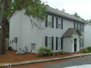 Townhouse for sale in 3698 Highway 24 109 A&B, Statesboro, GA, 30461
