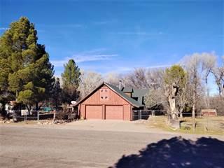 Single Family for sale in 3916 E LARK Drive, Camp Verde, AZ, 86322