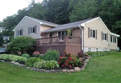 Residential Property for sale in 8 S Timber Lane, Elmira, NY, 14904
