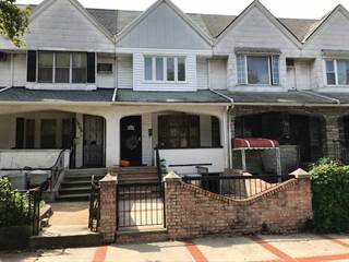 Duplex for sale in 1664 Bay Ridge Parkway, Brooklyn, NY, 11214