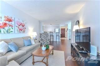 Condo for sale in 190 Manitoba St, Toronto, Ontario