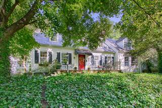 Single Family for sale in 4253 Holloway Drive, Knoxville, TN, 37919