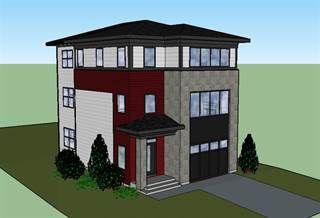 Single Family for sale in Lot 46 Sienna Court, Halifax, Nova Scotia