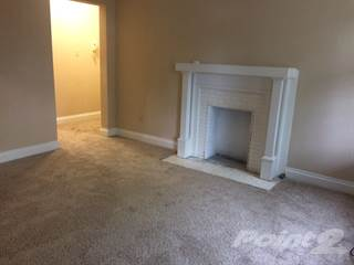 Apartment for rent in 6164 Pershing Ave. - Linden - 3 Bedroom, Saint Louis, MO, 63112