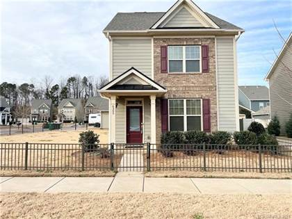 Residential for sale in 6305 Kennard Drive, Charlotte, NC, 28216