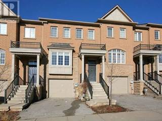 Single Family for sale in 700 SUMMERIDGE DR 7, Vaughan, Ontario