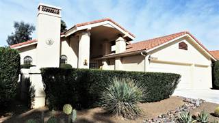 Single Family for sale in 38220 S Silverwood, Tucson, AZ, 85739
