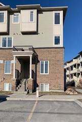 Condo for sale in 218 SHANLY PRIVATE, Ottawa, Ontario, K2J5X6