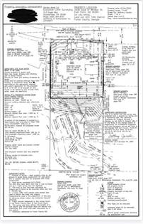 Lots And Land for sale in 2938 Duke Of Windsor, East Point, GA, 30344