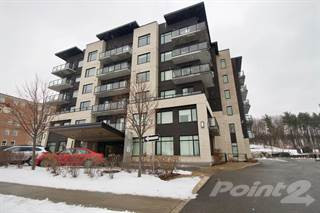 Residential for sale in 310 Centrum BLVD, Ottawa, Ontario
