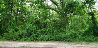 Lots And Land for sale in Tbd LAKEWOOD DR, Gilmer, TX, 75645