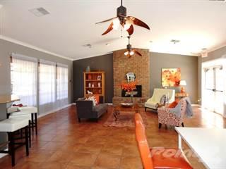 Apartment for rent in Mission Tierra - Tanque Verde, Tucson City, AZ, 85746
