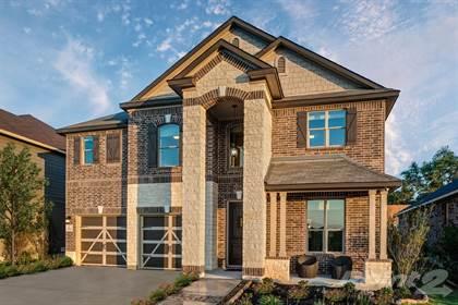 Singlefamily for sale in 3528 Vuitton, Bulverde, TX, 78163