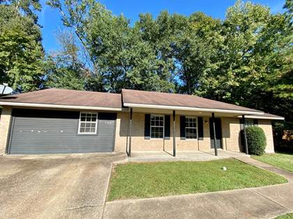 Residential Property for sale in 105 Raintree, Lufkin, TX, 75904