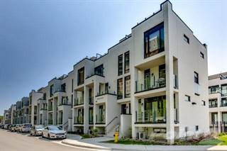 Residential Property for sale in No address available, Toronto, Ontario, M9R0A9