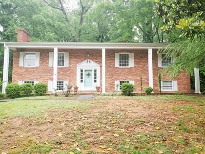 Residential Property for sale in 1605 SAM LIONS TR, Martinsville, VA, 24112