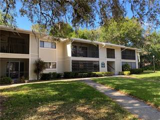 Condo for sale in 6004 LAKETREE LANE N, Temple Terrace, FL, 33617