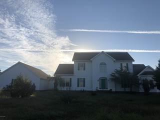 Single Family for sale in 1141 Lovette Road, Lumberton, NC, 28358