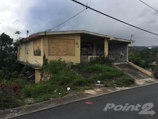 Residential Property for sale in Toa Alta Bo Ortiz - LlAME HOY!!!, Toa Alta, PR, 00953