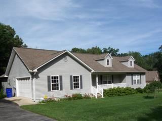 Single Family for sale in 9125 Weketa Circle, Lake Tansi, TN, 38572