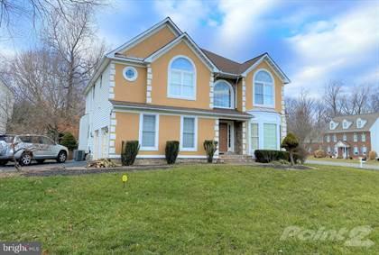 Single Family for sale in 3901 HARVARD STREET, Fredericksburg, VA, 22408