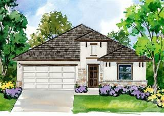 Single Family for sale in 385 Mary Max Circle, San Marcos, TX, 78666