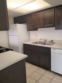 Residential Property for rent in 1601 COMMON Drive C, El Paso, TX, 79936