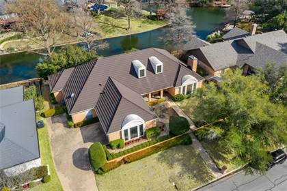 Residential Property for sale in 1005 Findlay Drive, Arlington, TX, 76012