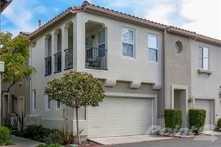 Condo for sale in 1523 Laurel Grove Dr Unit 2, Chula Vista, CA, 91915