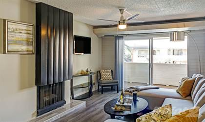 Apartment for rent in 5115 North 40th Street, Phoenix, AZ, 85032