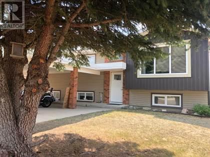 Single Family for sale in 19 Mt Blakiston Place W, Lethbridge, Alberta, T1K6P5