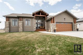 Photo of 21 DENBY COVE, Niverville, MB
