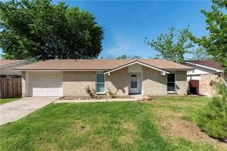 Single Family for sale in 914 La Fiesta Drive, Grand Prairie, TX, 75052