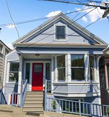 Single Family for sale in 173 Anderson, San Francisco, CA, 94110