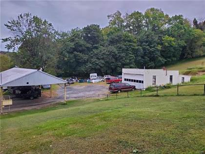 Commercial for sale in 2100 Edgewood Avenue, Palmer Township, PA, 18045