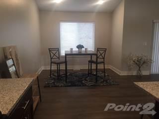 Apartment for rent in West Point Condominiums, Westport, MI, 49009