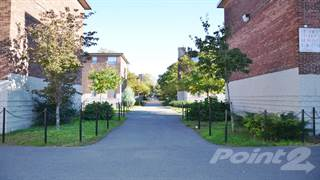 Prime 3 Bedroom Apartments For Rent In South End Boston Ma Beutiful Home Inspiration Ommitmahrainfo