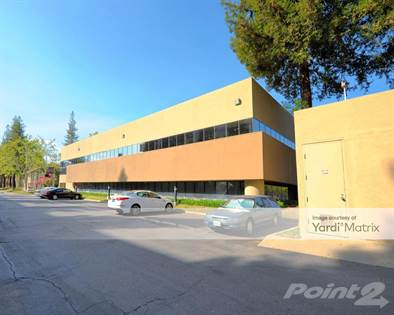 Office Space for rent in 1545 River Park Drive, Sacramento, CA, 95815
