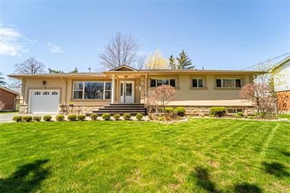 Single Family for sale in 600 Mountain Brow Boulevard, Hamilton, Ontario, L8T1B1