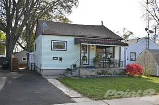 Residential for sale in 62 Seventh Avenue, Brantford, Brantford, Ontario, N3S 1B4