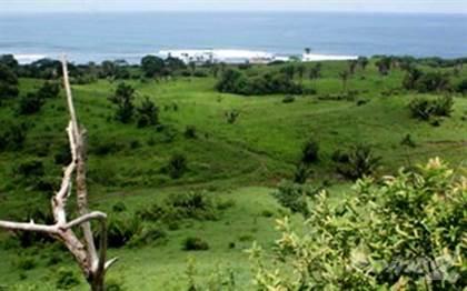 Residential Property for sale in Punta Coyote: Southern Tip of Nicoya Titled Beachfront, 2 Miles of Beachfront Shoreline, Santa Teresa, Puntarenas