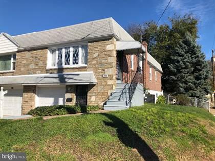 Residential Property for sale in 3143 DRAPER STREET, Philadelphia, PA, 19136