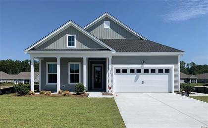 Residential Property for sale in 114 Tidal Dr., Murrells Inlet, SC, 29576