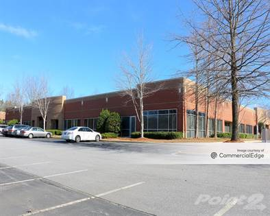 Office Space for rent in 1255 Lakes Pkwy, Lawrenceville, GA, 30043