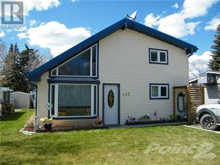 Single Family for sale in 417 145008 COTTAGE Road, Brooks, Alberta