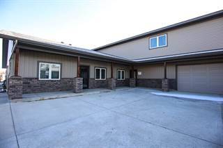Multi-family Home for sale in 1413 Odell Court, Sheridan, WY, 82801