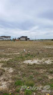 Lots And Land for sale in 3 Whitetail Green, Mundare, Alberta, T0B 3H0