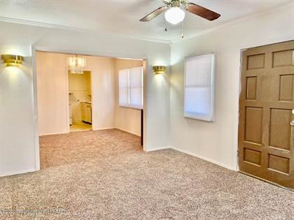Residential Property for sale in 409 PROSPECT ST, Amarillo, TX, 79106