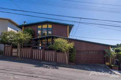 Single-Family Home for sale in 436 Lansdale Avenue , San Francisco, CA, 94127
