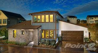 Single Family for sale in 7 Paranza Pl, Ladera Ranch, CA, 92694